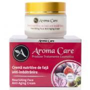 Ночной питательный крем Aroma Care 50 мл.