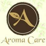 AROMA CARE